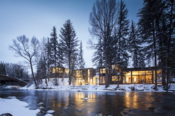 Piampiano Residence-Studio B Architects-02-1 Kindesign