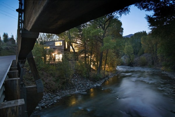 Piampiano Residence-Studio B Architects-05-1 Kindesign