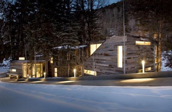 Piampiano Residence-Studio B Architects-06-1 Kindesign