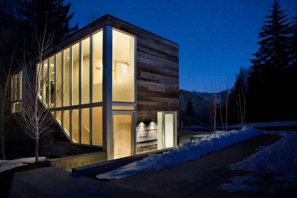 Piampiano Residence-Studio B Architects-07-1 Kindesign