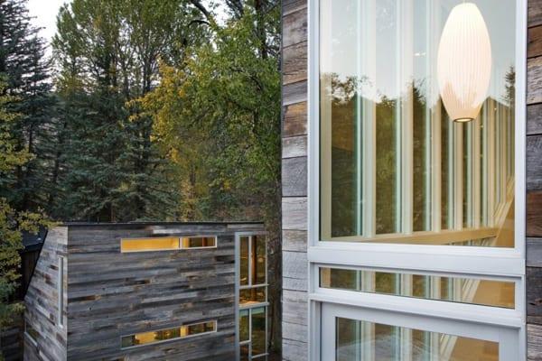 Piampiano Residence-Studio B Architects-08-1 Kindesign