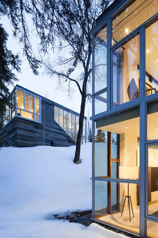 Piampiano Residence-Studio B Architects-09-1 Kindesign