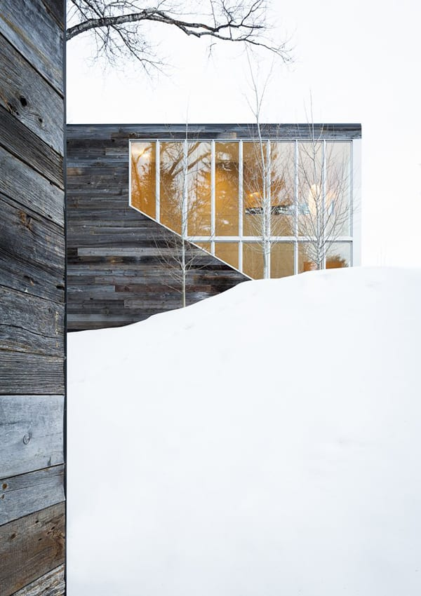 Piampiano Residence-Studio B Architects-10-1 Kindesign