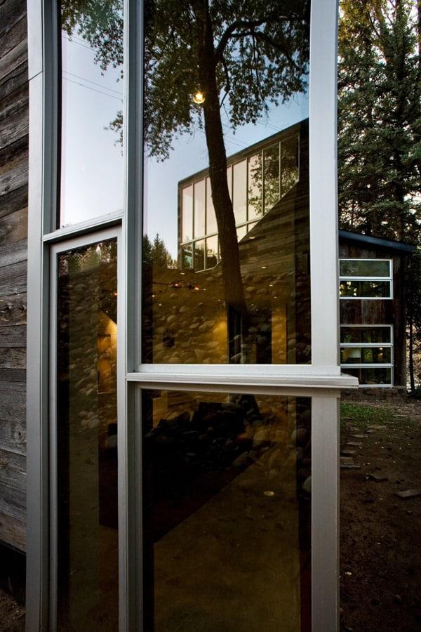 Piampiano Residence-Studio B Architects-11-1 Kindesign