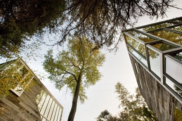 Piampiano Residence-Studio B Architects-12-1 Kindesign