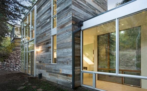 Piampiano Residence-Studio B Architects-13-1 Kindesign