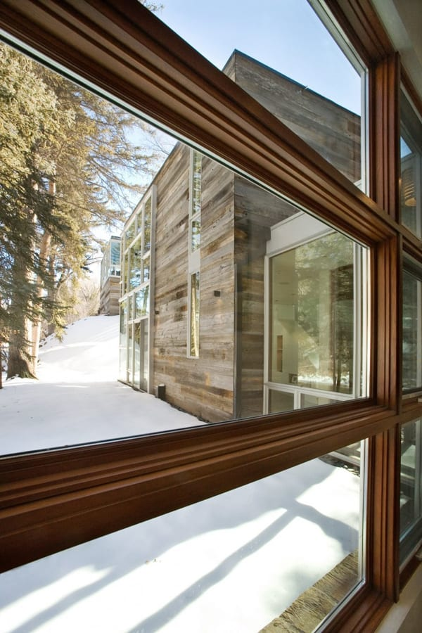 Piampiano Residence-Studio B Architects-14-1 Kindesign