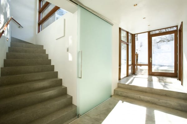 Piampiano Residence-Studio B Architects-15-1 Kindesign
