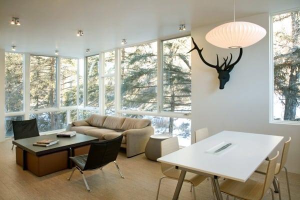 Piampiano Residence-Studio B Architects-16-1 Kindesign