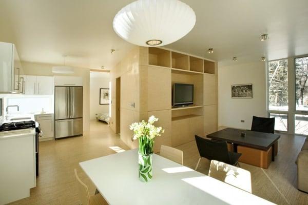 Piampiano Residence-Studio B Architects-17-1 Kindesign