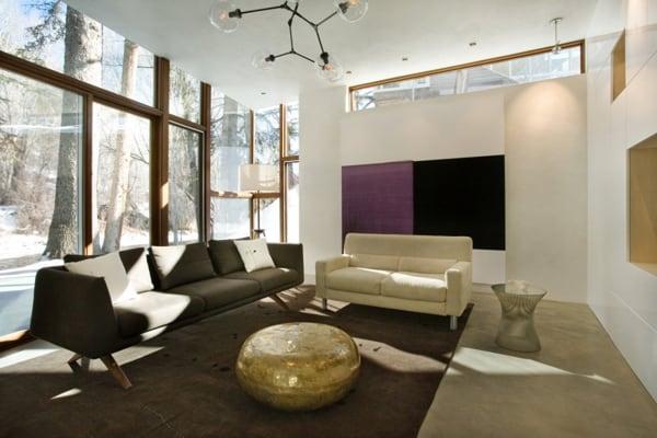 Piampiano Residence-Studio B Architects-18-1 Kindesign