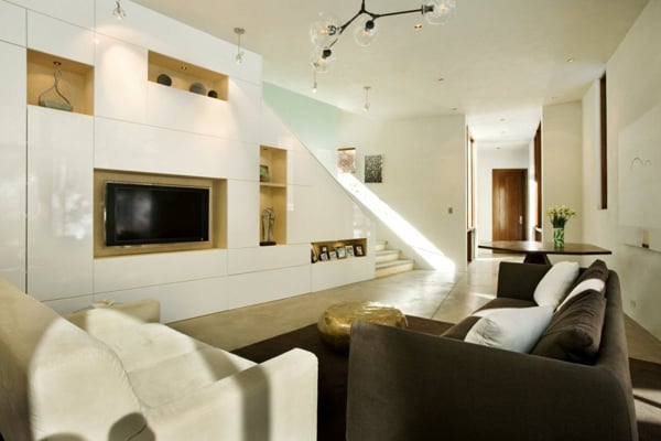 Piampiano Residence-Studio B Architects-19-1 Kindesign