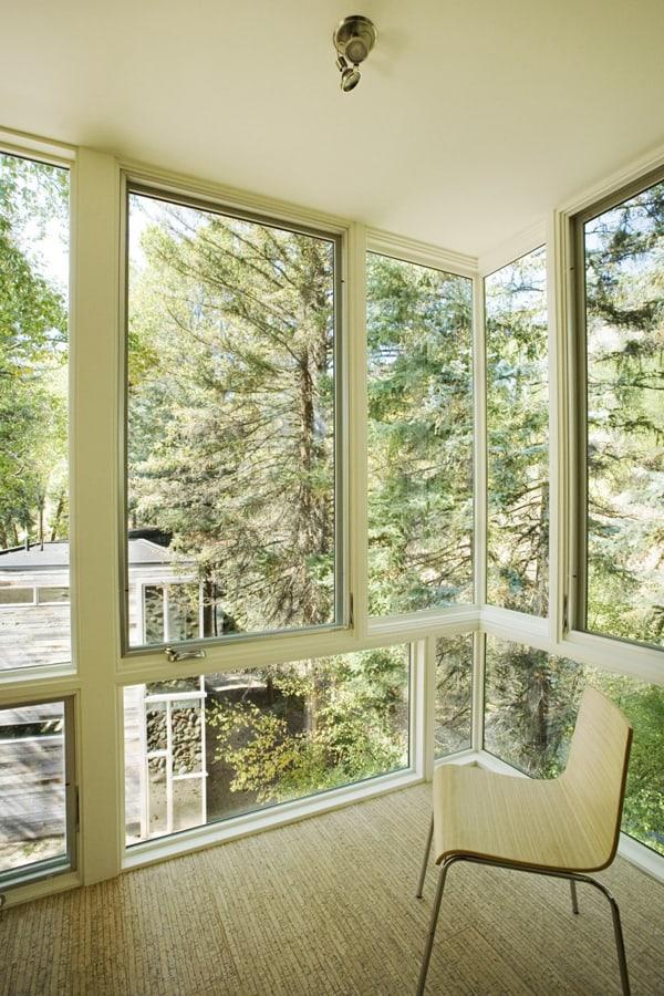 Piampiano Residence-Studio B Architects-20-1 Kindesign