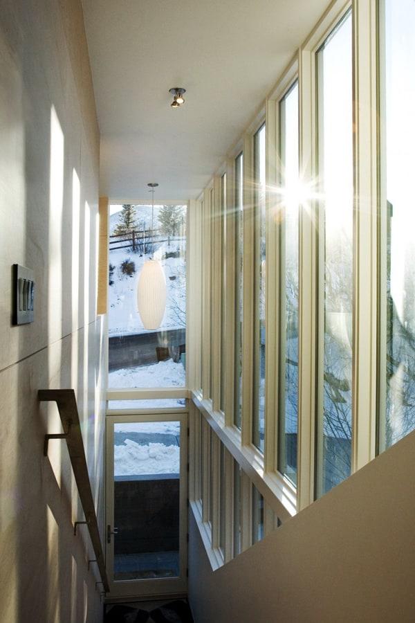 Piampiano Residence-Studio B Architects-21-1 Kindesign