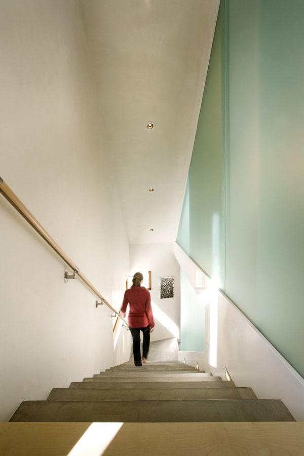 Piampiano Residence-Studio B Architects-22-1 Kindesign