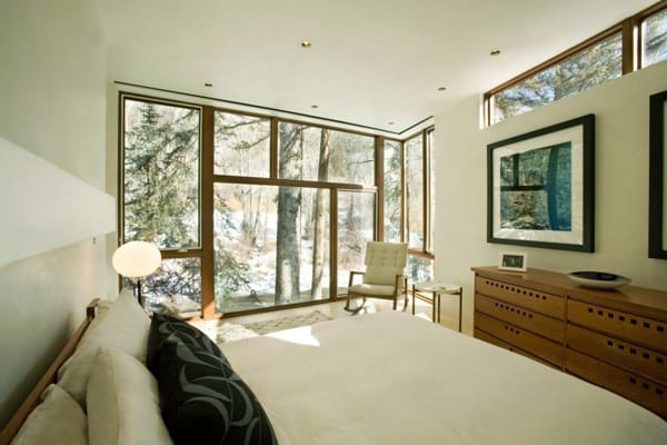 Piampiano Residence-Studio B Architects-23-1 Kindesign