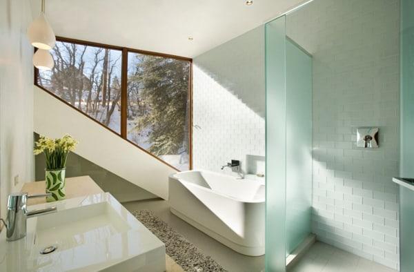 Piampiano Residence-Studio B Architects-24-1 Kindesign