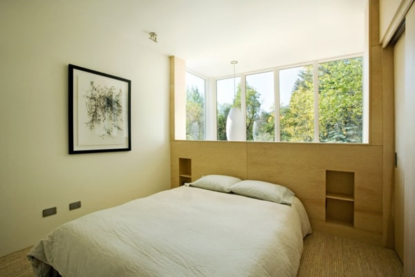Piampiano Residence-Studio B Architects-25-1 Kindesign