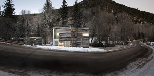 Piampiano Residence-Studio B Architects-26-1 Kindesign