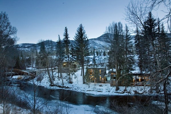 Piampiano Residence-Studio B Architects-27-1 Kindesign