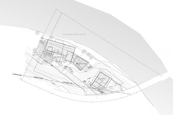 Piampiano Residence-Studio B Architects-28-1 Kindesign