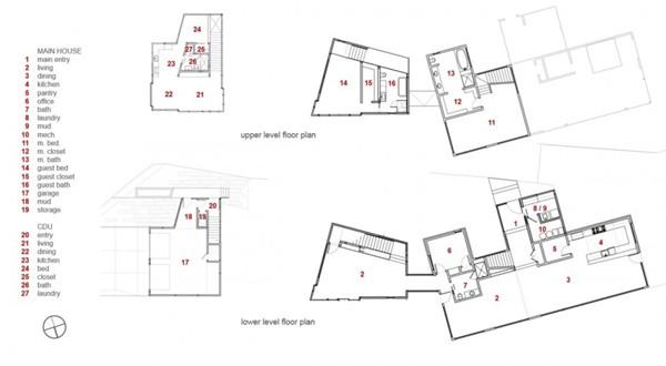 Piampiano Residence-Studio B Architects-29-1 Kindesign