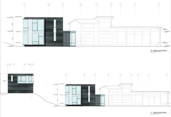 Piampiano Residence-Studio B Architects-30-1 Kindesign