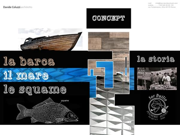 Sor Duilio-Davide Coluzzi-30-1 Kindesign