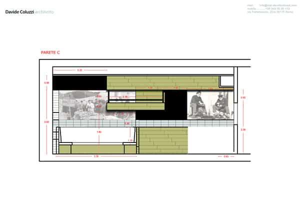 Sor Duilio-Davide Coluzzi-32-1 Kindesign