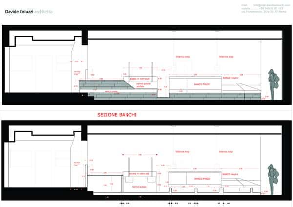 Sor Duilio-Davide Coluzzi-34-1 Kindesign