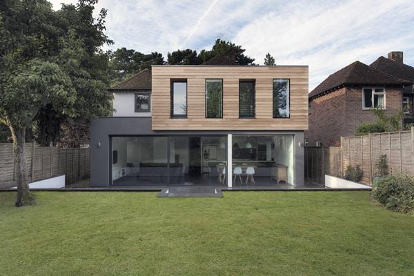 The Medics House-AR Design Studio-02-1 Kindesign
