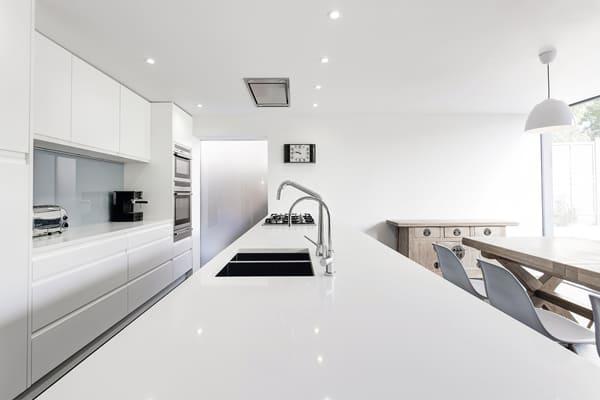 The Medics House-AR Design Studio-06-1 Kindesign