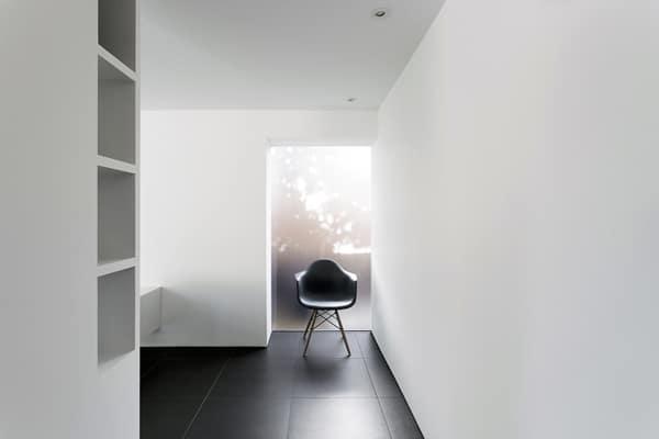 The Medics House-AR Design Studio-08-1 Kindesign
