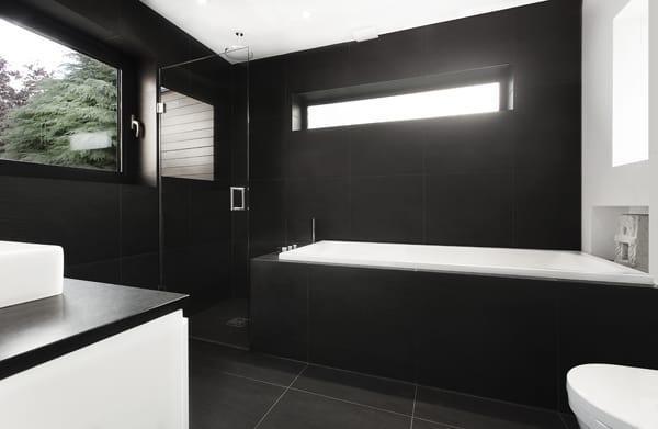 The Medics House-AR Design Studio-10-1 Kindesign