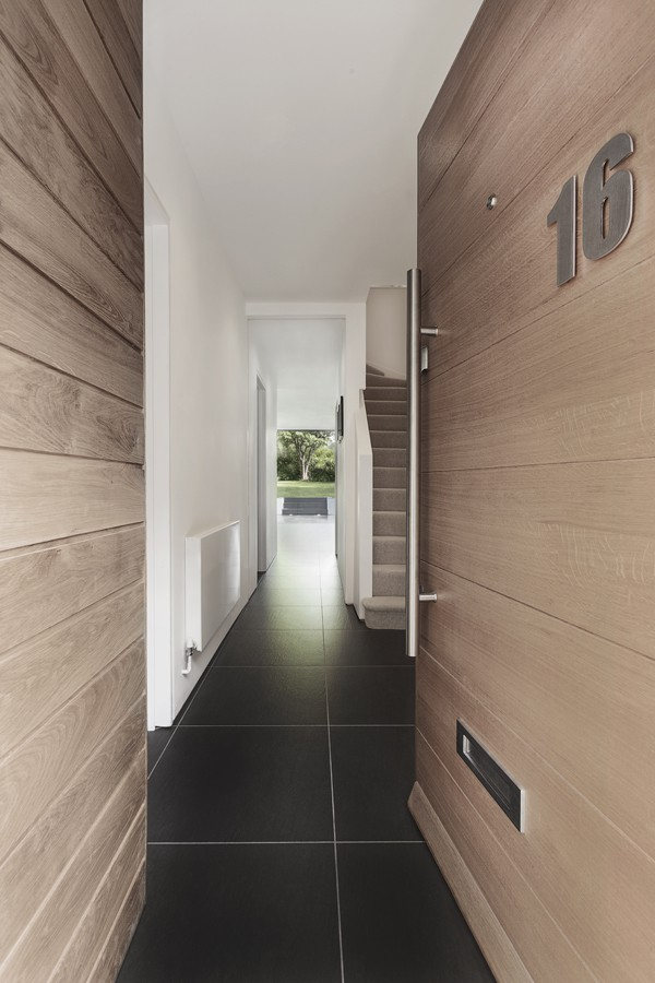 The Medics House-AR Design Studio-13-1 Kindesign