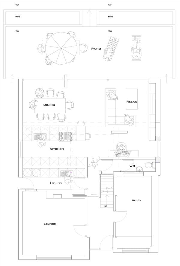 The Medics House-AR Design Studio-14-1 Kindesign