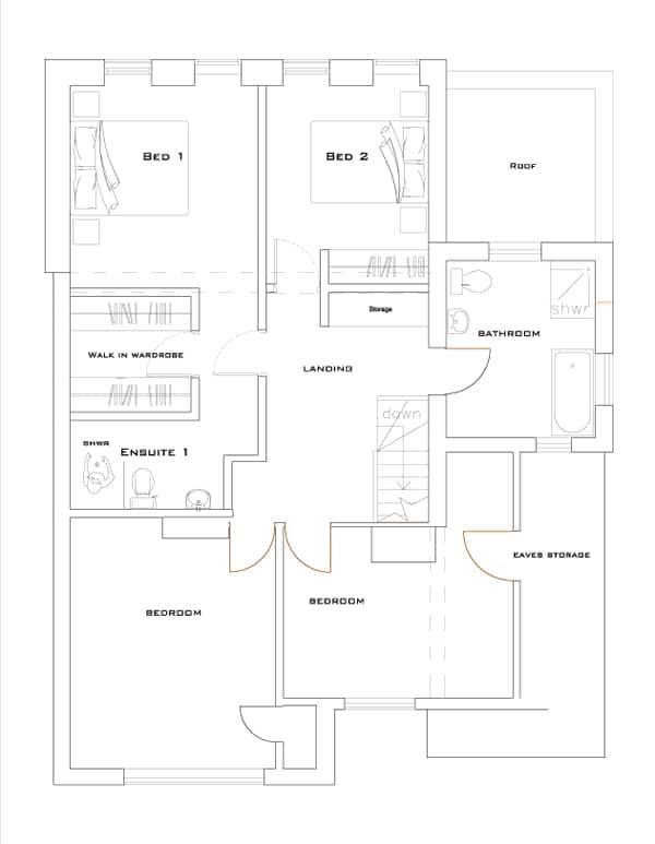 The Medics House-AR Design Studio-15-1 Kindesign