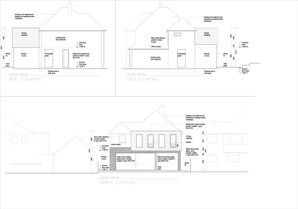 The Medics House-AR Design Studio-16-1 Kindesign