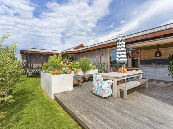 Barwon Heads Beach House-11-1 Kindesign