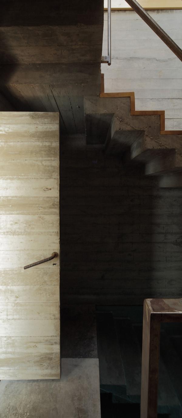 Bunker House-Estudio Botteri-Connell-08-1 Kindesign