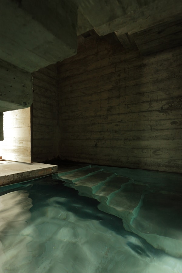 Bunker House-Estudio Botteri-Connell-12-1 Kindesign