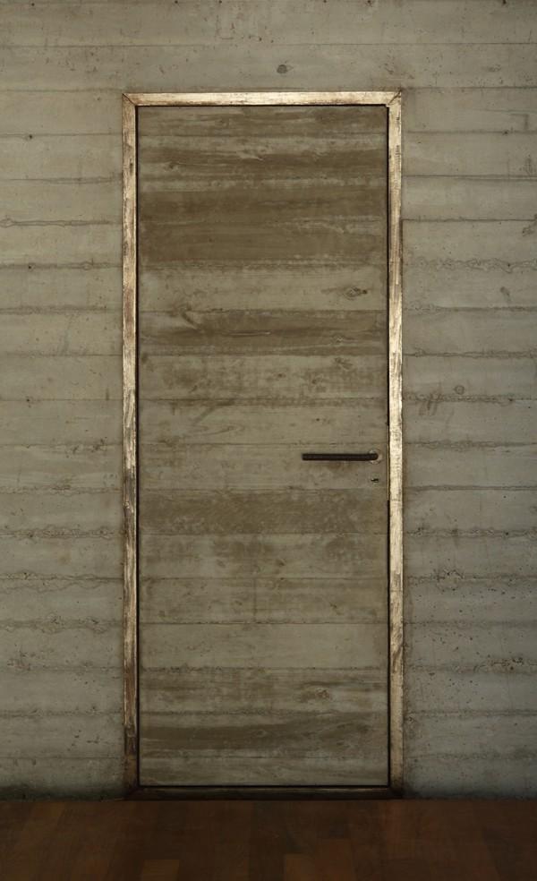 Bunker House-Estudio Botteri-Connell-19-1 Kindesign