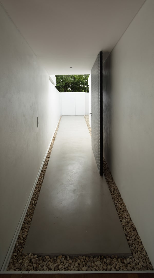 Bunker House-Estudio Botteri-Connell-27-1 Kindesign