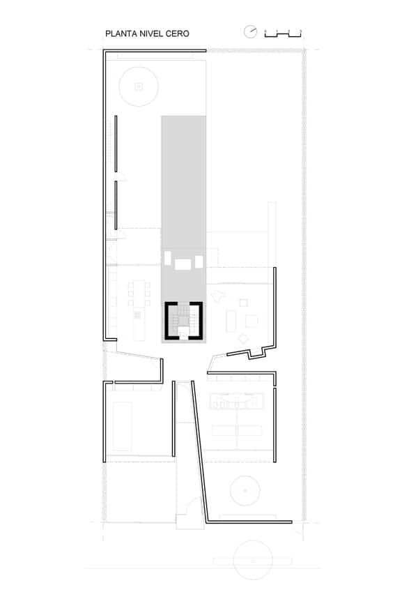 Bunker House-Estudio Botteri-Connell-29-1 Kindesign