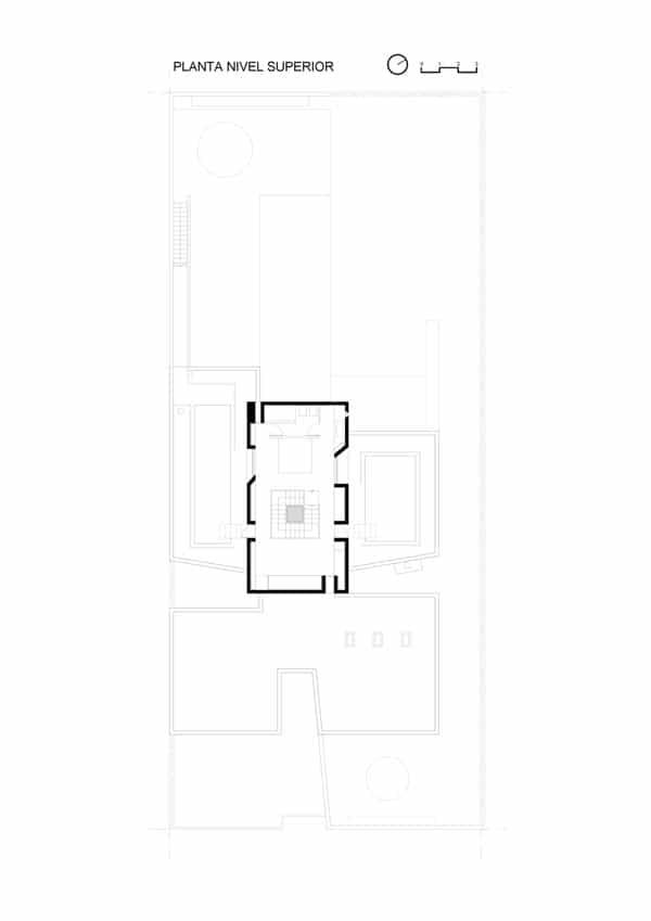 Bunker House-Estudio Botteri-Connell-30-1 Kindesign