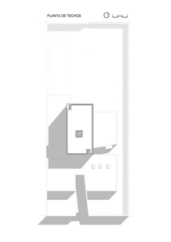 Bunker House-Estudio Botteri-Connell-31-1 Kindesign