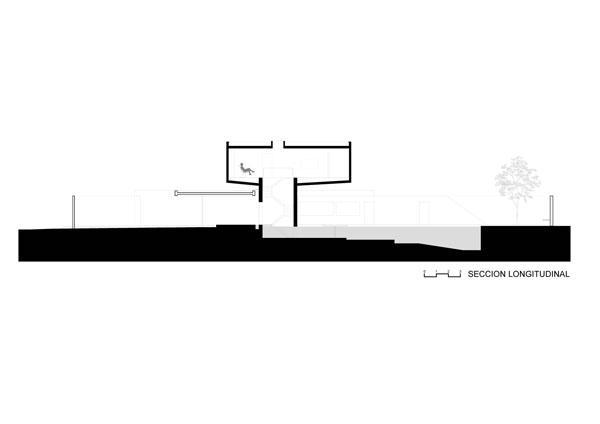 Bunker House-Estudio Botteri-Connell-32-1 Kindesign