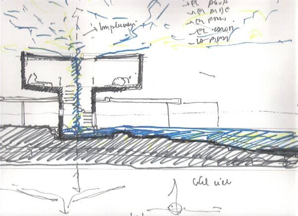 Bunker House-Estudio Botteri-Connell-33-1 Kindesign