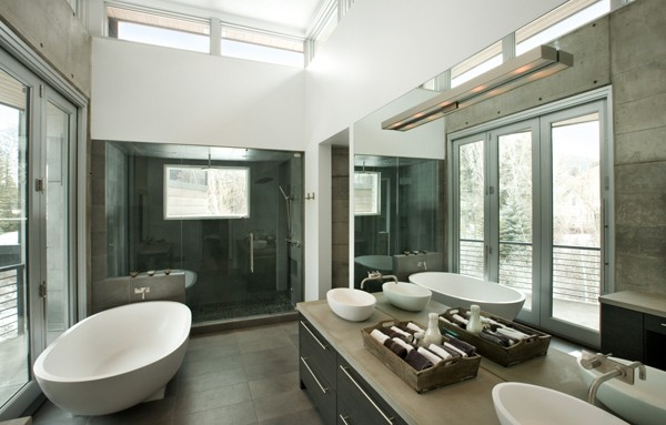Capitol Creek-Kaegebein Fine Homebuilding-13-1 Kindesign