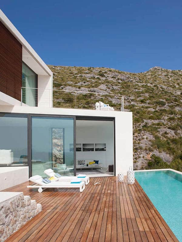 Casa 115-Miquel Angel Lacomba-006-1 Kindesign